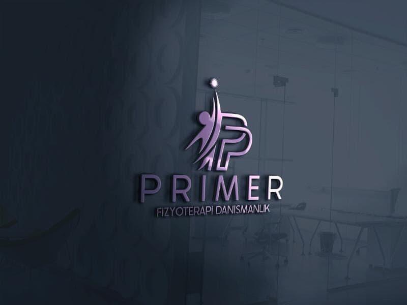 Primer Fizyoterapi Merkezi