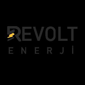 REVOLT ENERJİ