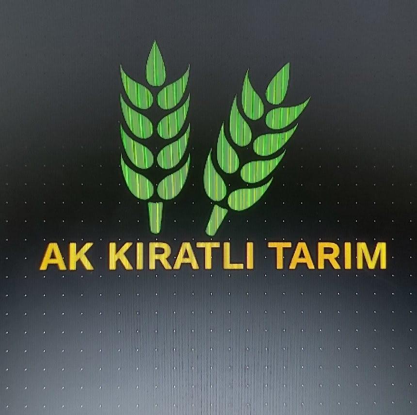 AK KIRATLI TARIM