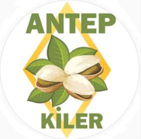 Antep Kiler