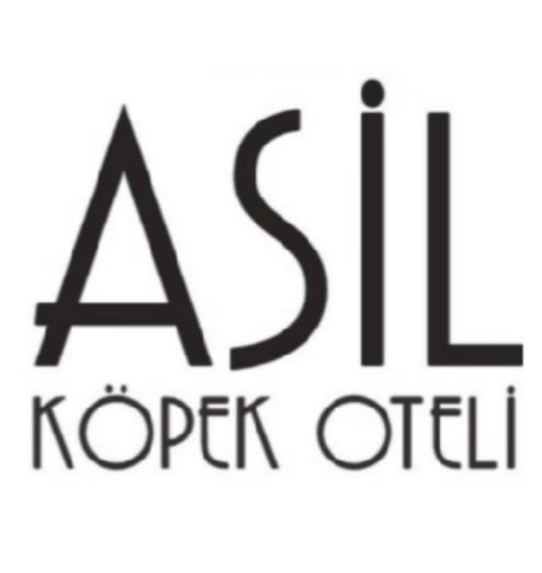 Asil Kopek Oteli Küçükçekmece
