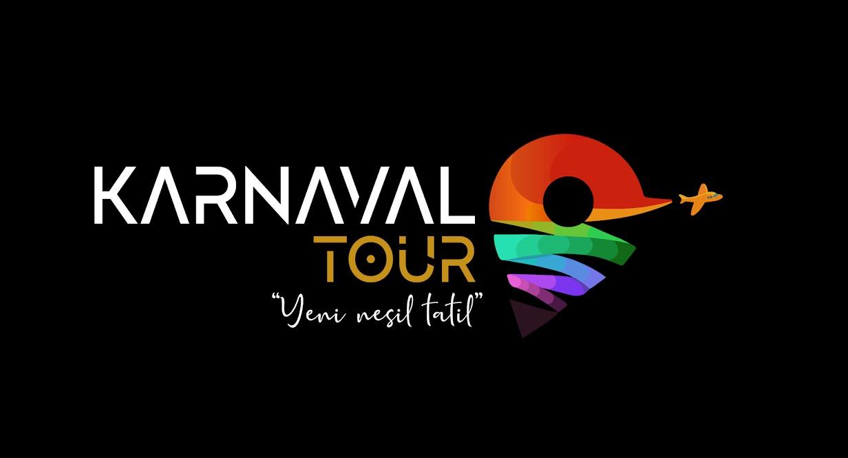 Karnaval Tour