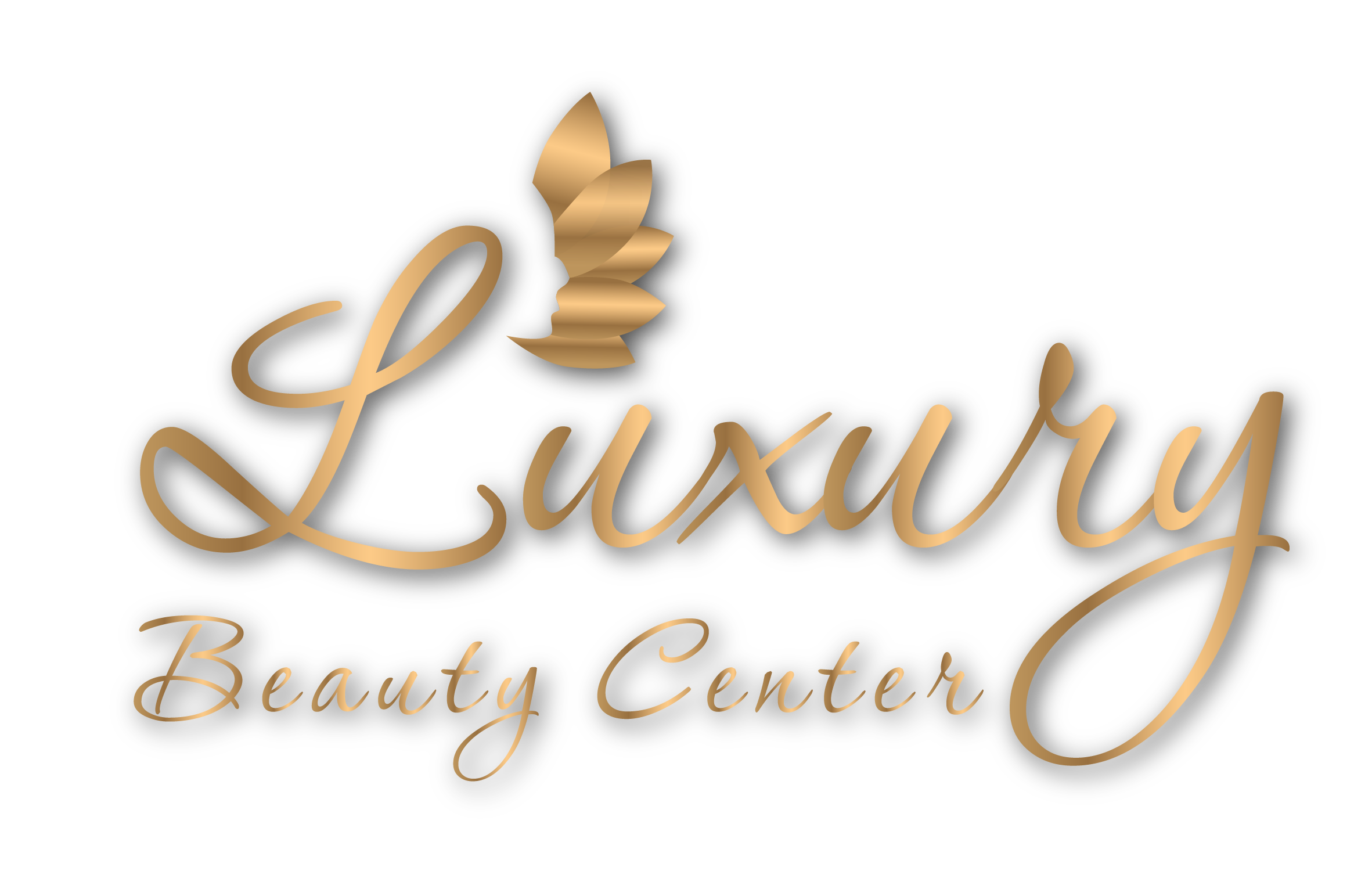 Luxury Beauty Center