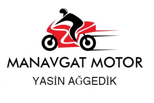 MANAVGAT MOTOR