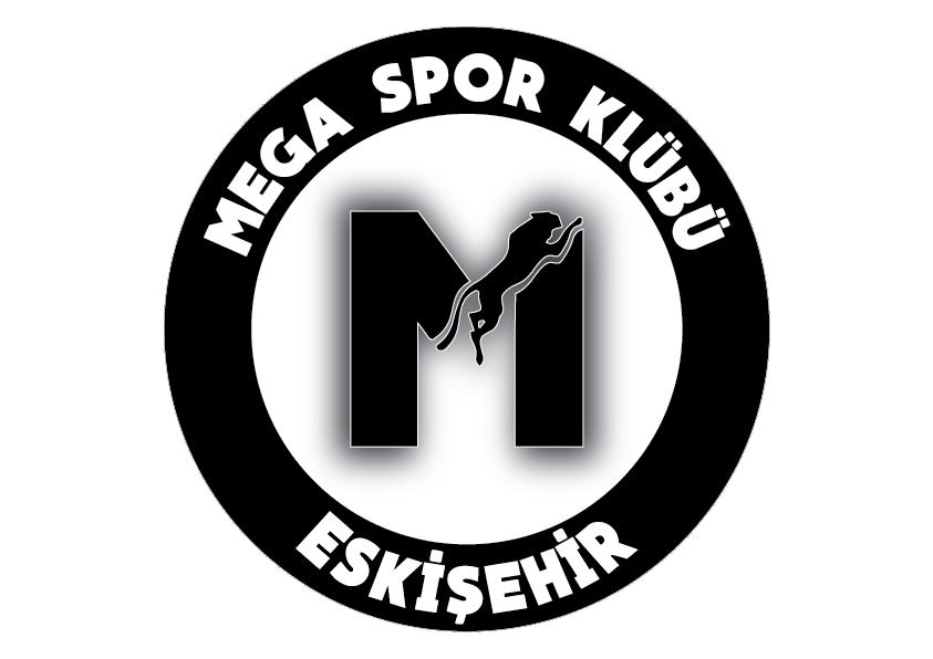 Mega spor kulübü
