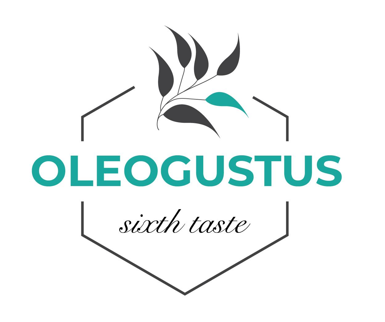 OLEOGUSTUS Gıda Ltd. Şti.