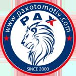 Pax Otomotiv