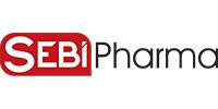 Sebi Pharma