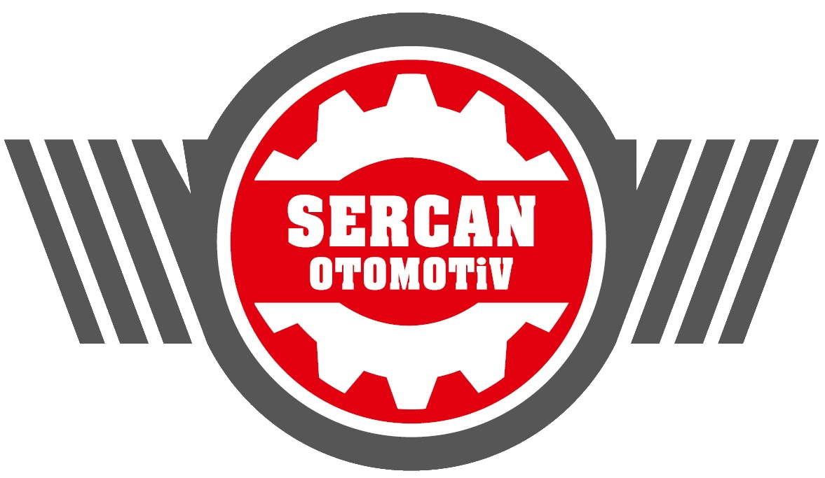 Sercan Oto Özel Servis