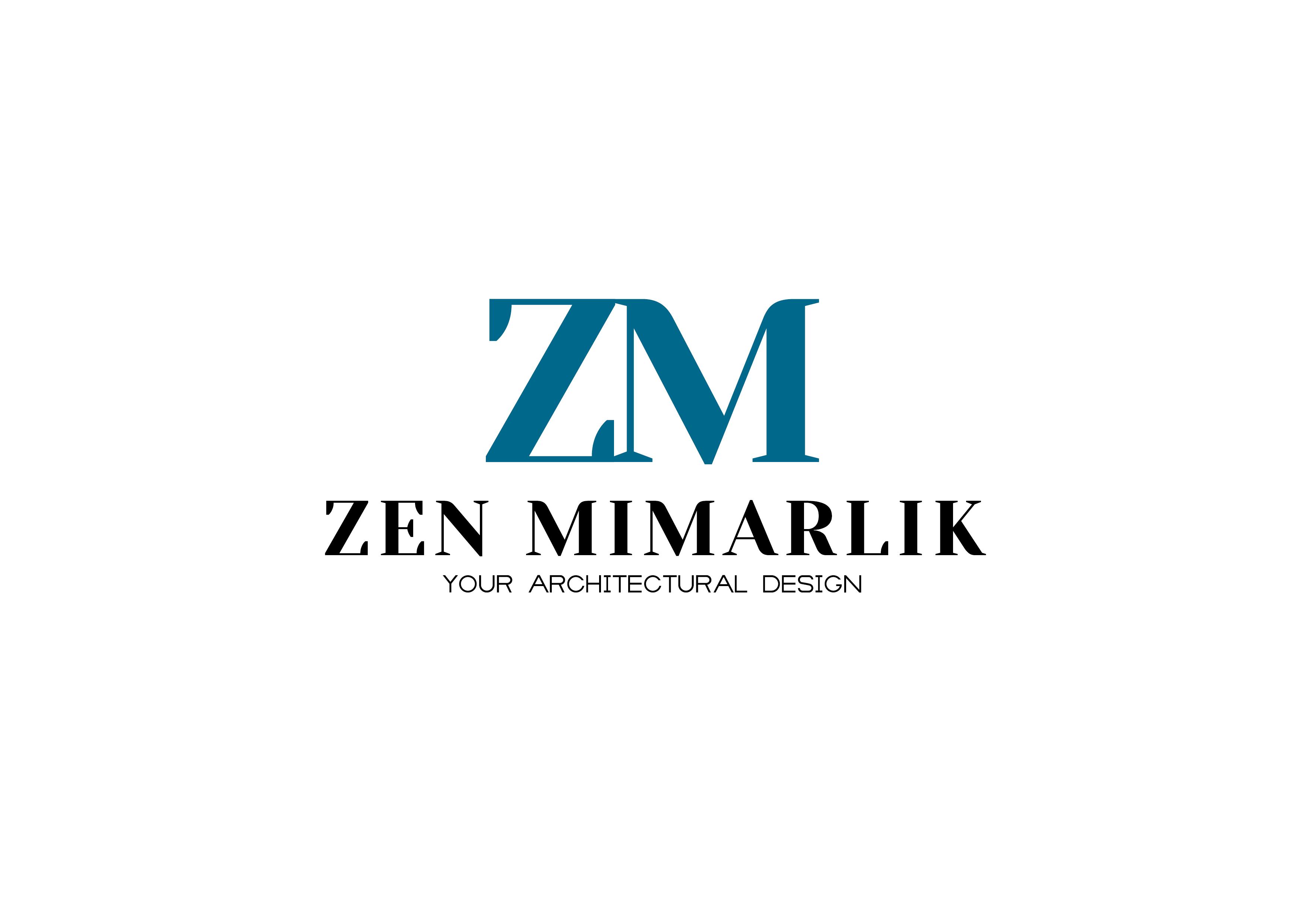 Zen Mimarlık Kentsel Yenileme ve Restorasyon