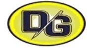 DG Güvenlik