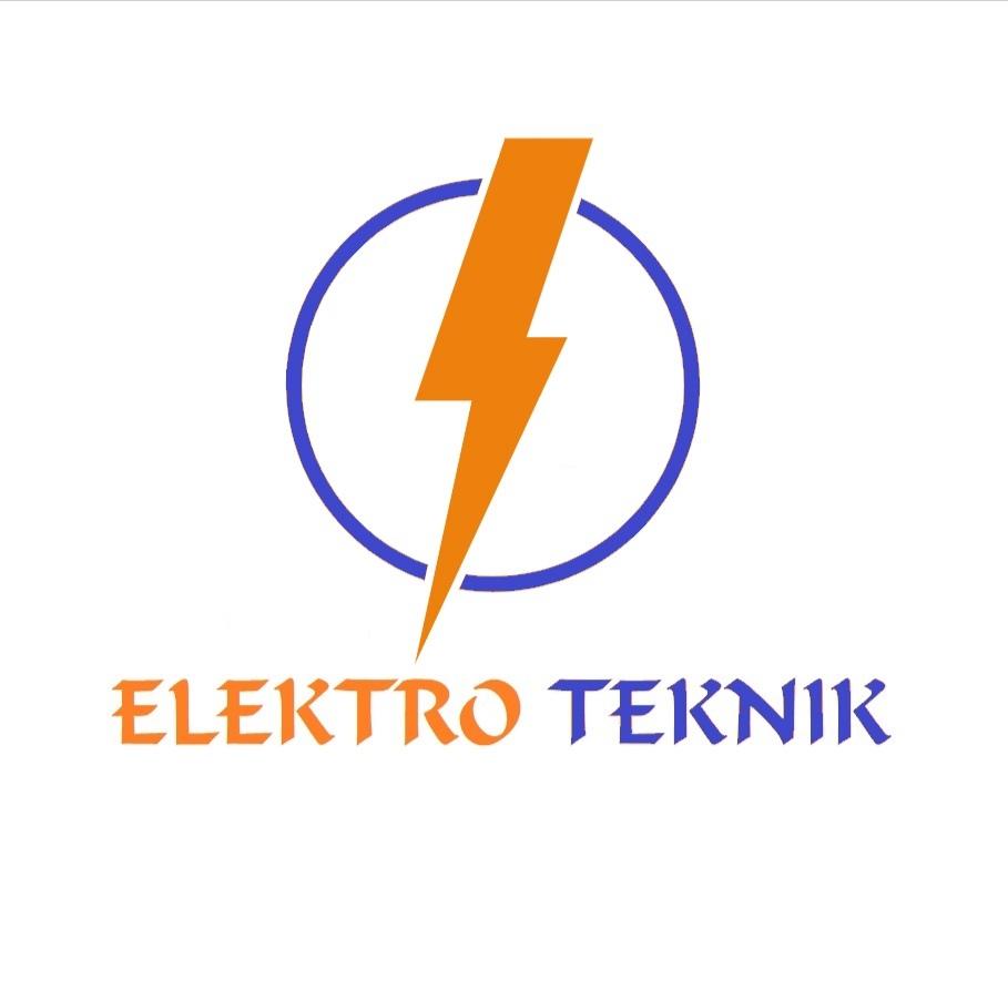Elektro Teknik Mobil Elektrikçi 7/24