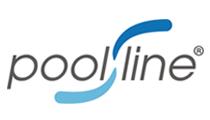 Poolline