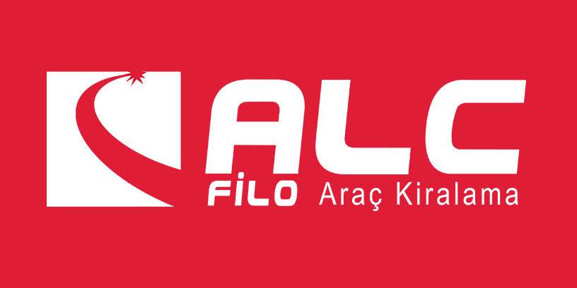 ALC Filo Araç Kiralama