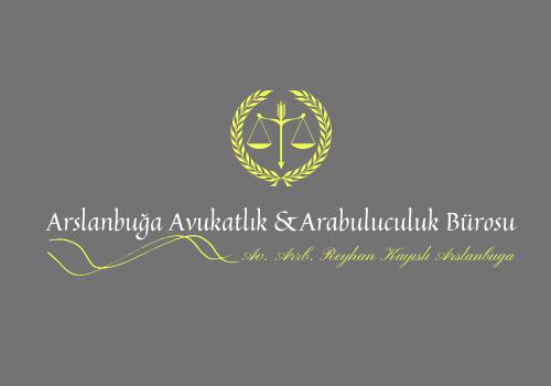 Avukat Reyhan Kayışlı Arslanbuğa
