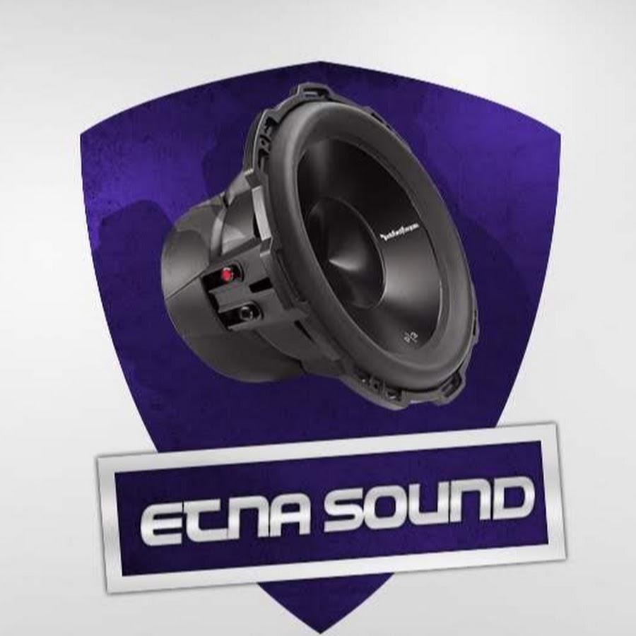 ETNA SOUND