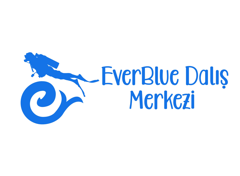 EverBlue Dalış Merkezi