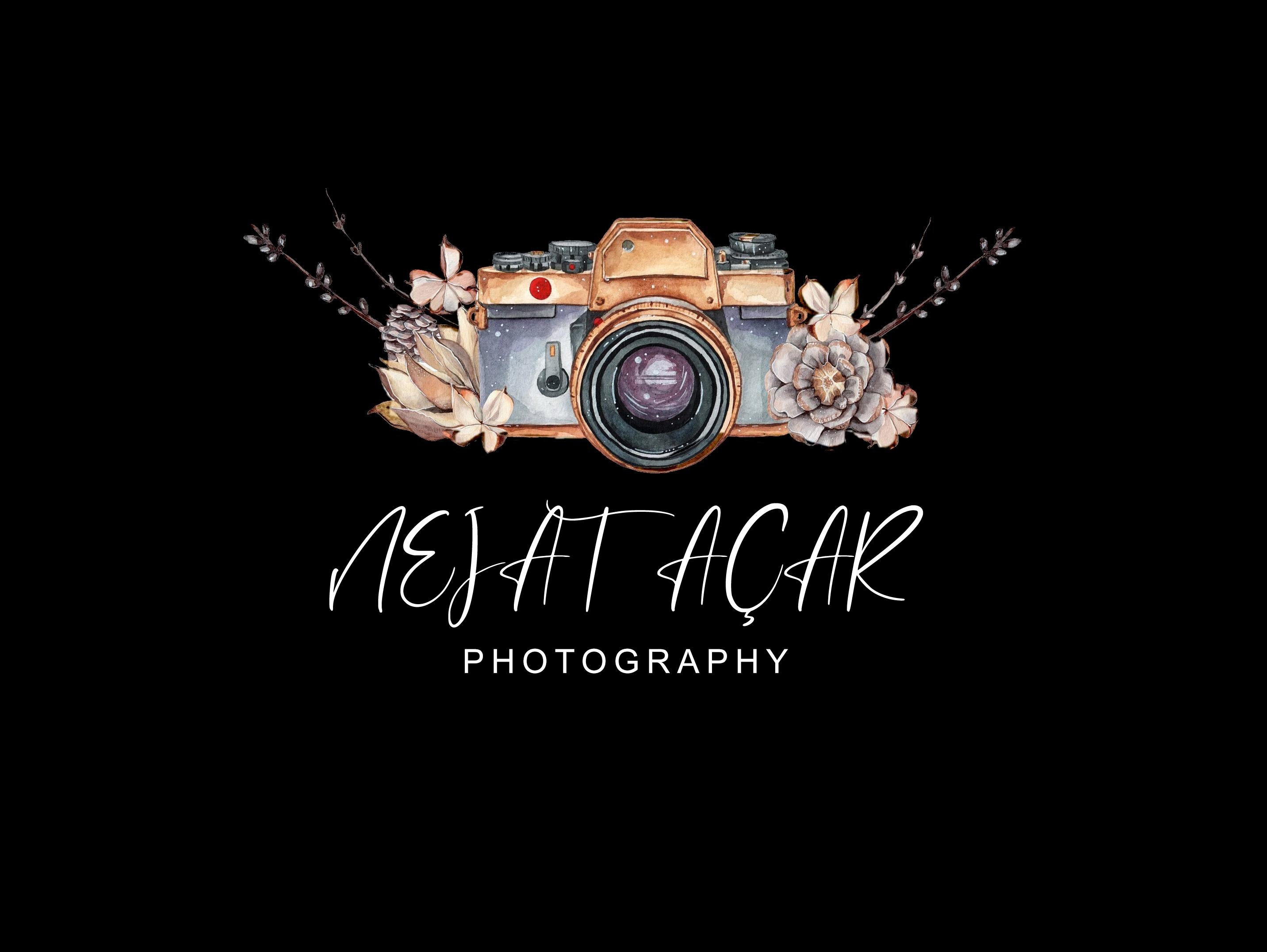 Nejat Açar Fotoğrafçılık