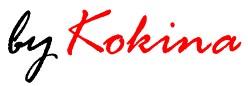 by KOKİNA