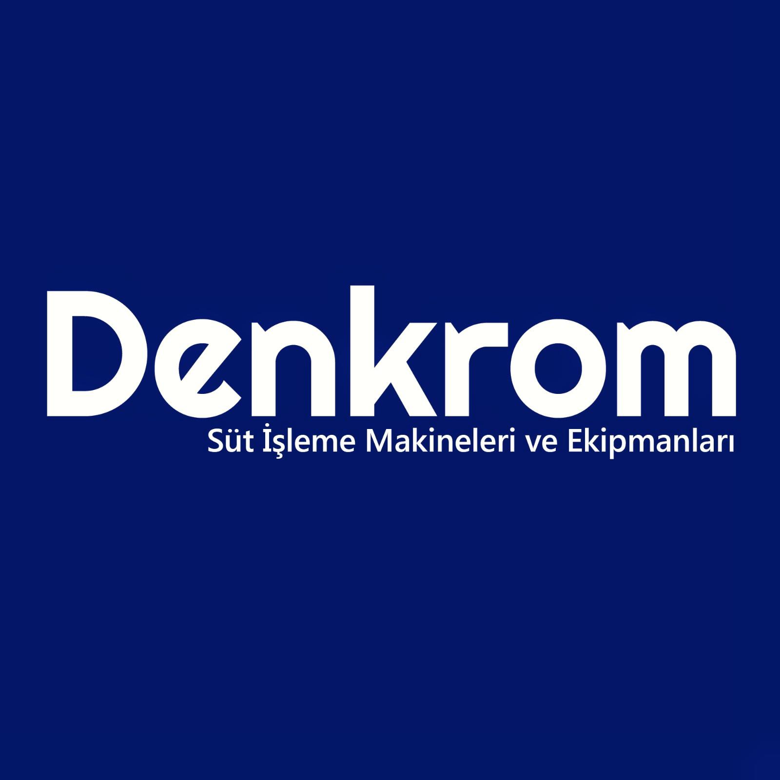 Denkrom Makina