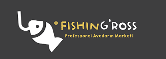 FishinGross