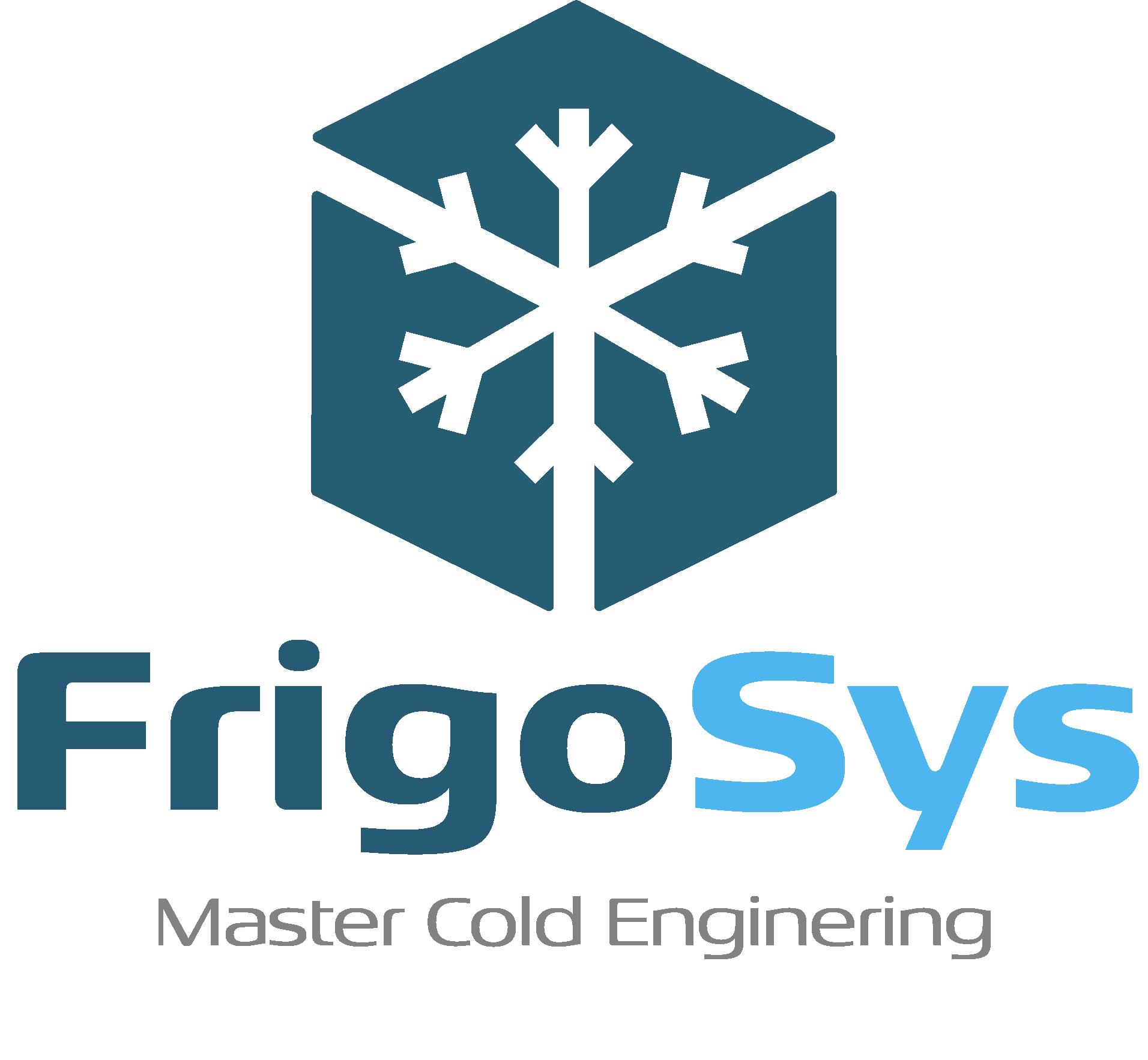 Frigo System  Ltd