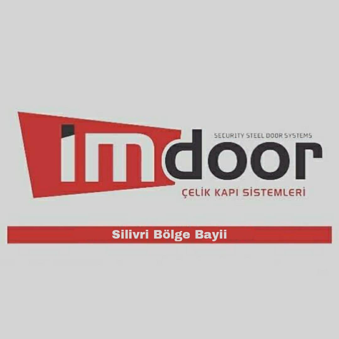 Imdoor Çelik Kapı - Silivri Çelik Kapı