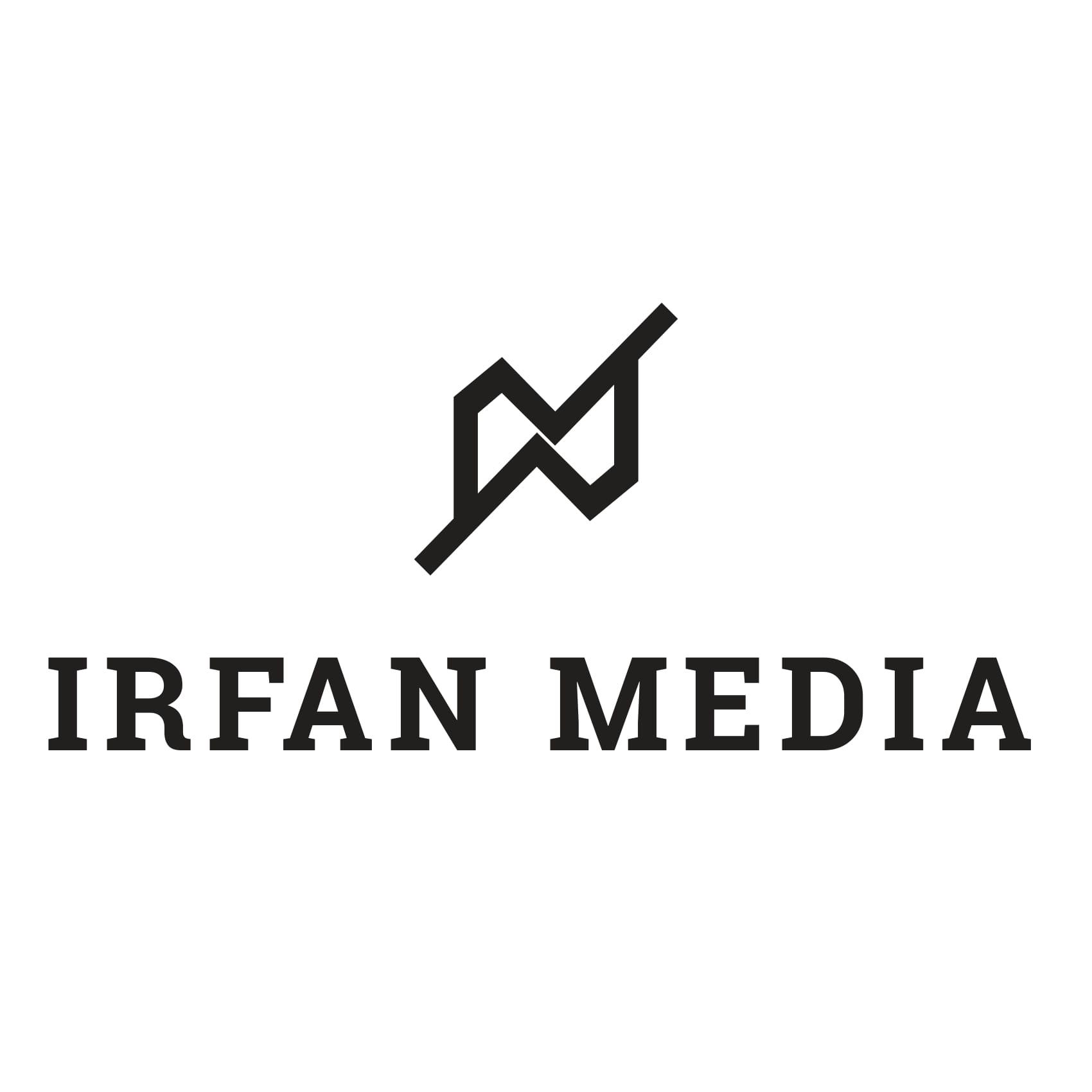 IRFAN MEDIA