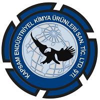Kapsam Endüstriyel Kimya Ürünleri SAN. VE TİC. LTD. ŞTİ.