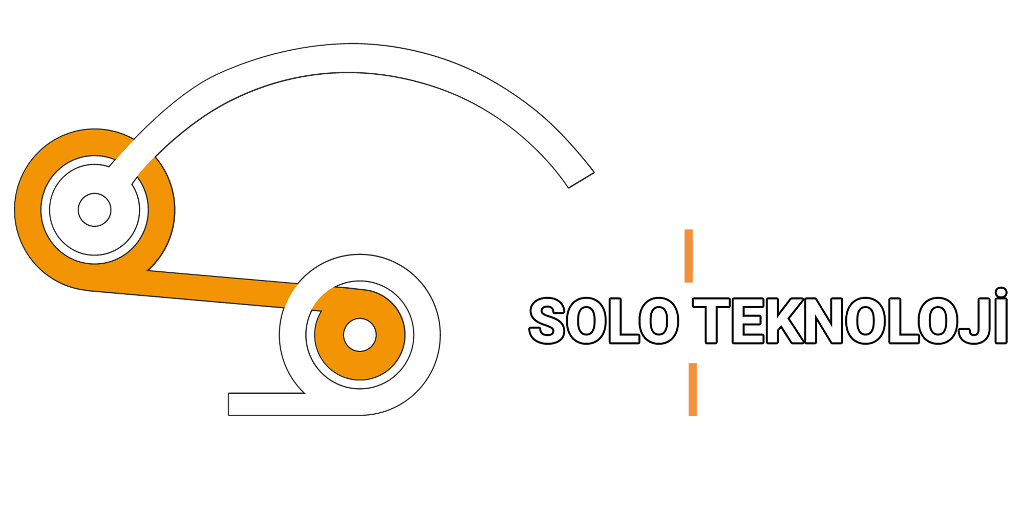 Solo Teknoloji