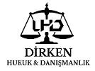 Avukat Uhut Hamza DİRKEN
