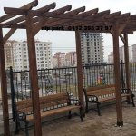 kamelya fiyatları,park mobilyaları,camellia, gazebo, gazebo, clapboard, seating benches, outdoor fitness equipment, playgrounds, pool fountains for modern living spaces