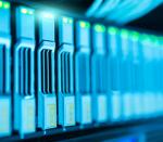 sanallaştırma - virtualization - sanal server kurulumu ilan resmi