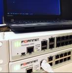 güvenlik çözümleri - firewall kurulumu - firewall desteği - firewall bakımı - güvenlik duvarı  ilan resmi